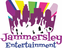 Jammersley.co.uk